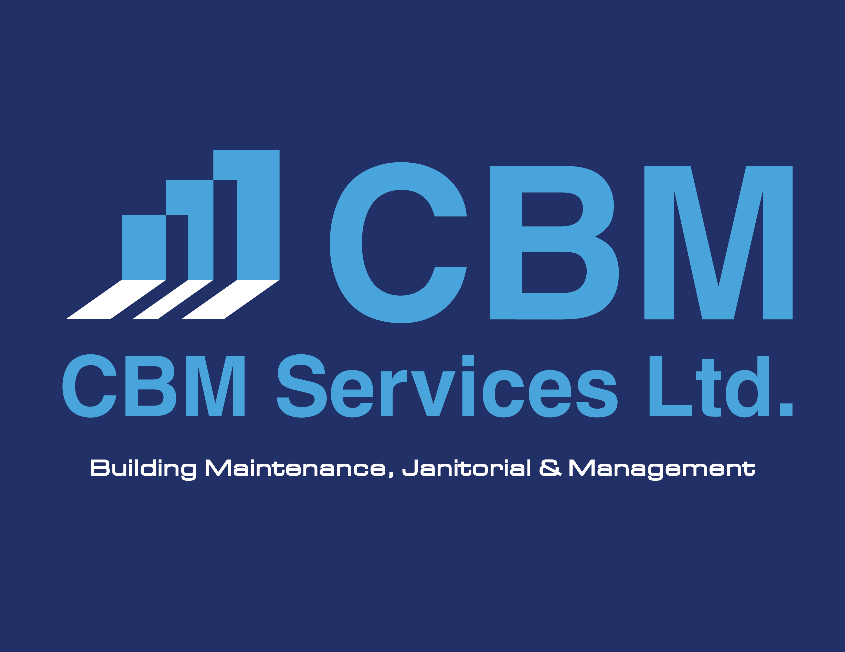 Cbm Cleaning Services : Silvertrac
